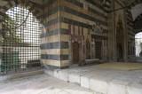 Damascus april 2009  7877.jpg
