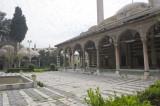 Damascus april 2009  7892.jpg
