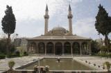 Damascus april 2009  7900.jpg