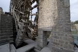 Hama april 2009 8298.jpg