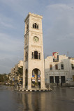 Hama clock tower 8341.jpg