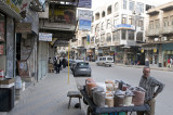 Hama april 2009 8609.jpg