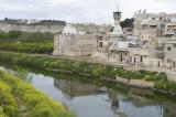 Hama april 2009 8926.jpg