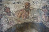 Apamea museum