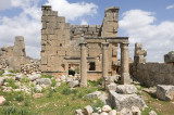 Dead cities from Hama april 2009 8657.jpg