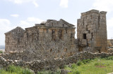 Dead cities from Hama april 2009 8660.jpg