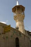 Aleppo april 2009 9098.jpg
