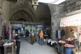 Aleppo april 2009 9108.jpg