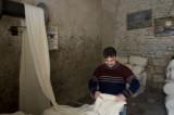 Aleppo april 2009 9120.jpg