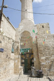 al-Kamaliyya mosque 9461.jpg