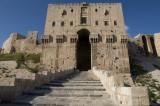 Aleppo april 2009 9248.jpg
