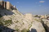 Aleppo april 2009 9255.jpg