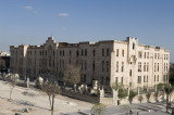 Aleppo april 2009 9256.jpg
