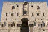 Aleppo april 2009 9258.jpg