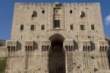 Aleppo april 2009 9259.jpg