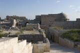 Aleppo april 2009 9273.jpg