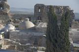 Aleppo april 2009 9277.jpg