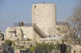 Aleppo april 2009 9278.jpg