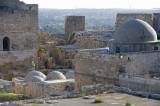 Aleppo april 2009 9279.jpg