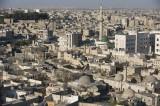 Aleppo april 2009 9280.jpg