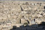 Aleppo april 2009 9282.jpg