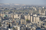 Aleppo april 2009 9284.jpg