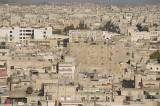 Aleppo april 2009 9287.jpg