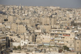 Aleppo april 2009 9288.jpg