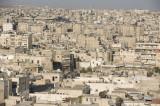 Aleppo april 2009 9289.jpg