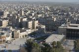 Aleppo april 2009 9290.jpg