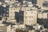 Aleppo april 2009 9291.jpg