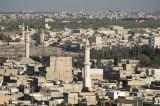 Aleppo april 2009 9292.jpg
