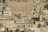 Aleppo april 2009 9293.jpg