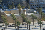 Aleppo april 2009 9294.jpg