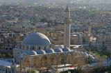 Aleppo april 2009 9295.jpg
