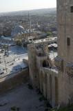 Aleppo april 2009 9296.jpg