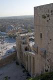 Aleppo april 2009 9297.jpg