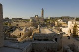 Aleppo april 2009 9299.jpg