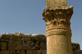 St Simeon and some more apr 2009 9492.jpg