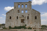 St Simeon and some more apr 2009 9499.jpg