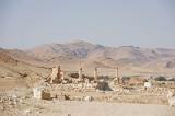 Palmyra apr 2009 0028.jpg