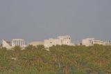 Palmyra apr 2009 0039.jpg