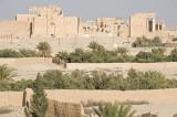 Palmyra apr 2009 0043.jpg