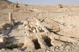 Palmyra apr 2009 0050.jpg