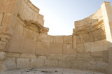 Palmyra apr 2009 0058.jpg