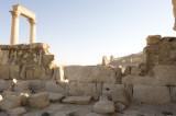 Palmyra apr 2009 0059.jpg