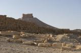 Palmyra apr 2009 0063.jpg