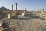 Palmyra apr 2009 0076.jpg