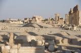 Palmyra apr 2009 0082.jpg