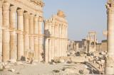 Palmyra apr 2009 0084b.jpg